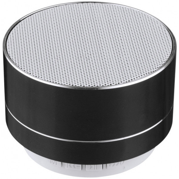 Ore Cylinder Bluetooth®-högtalare Multi Colors