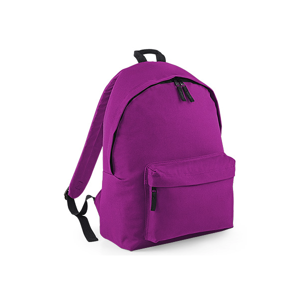 Original Backpack Magenta