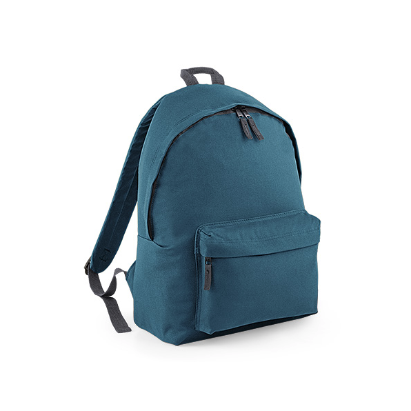 Original Backpack airforce blue