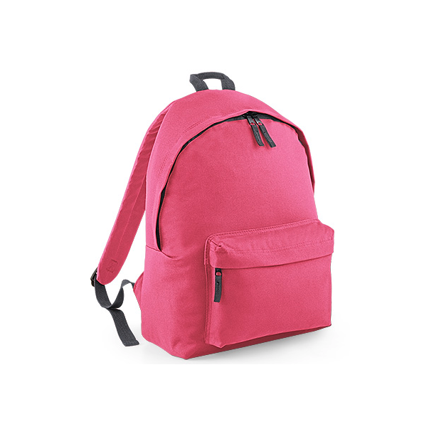 Original Backpack Pink