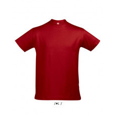Imperial t-shirt image