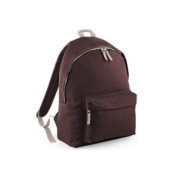 Original Backpack Chocolate
