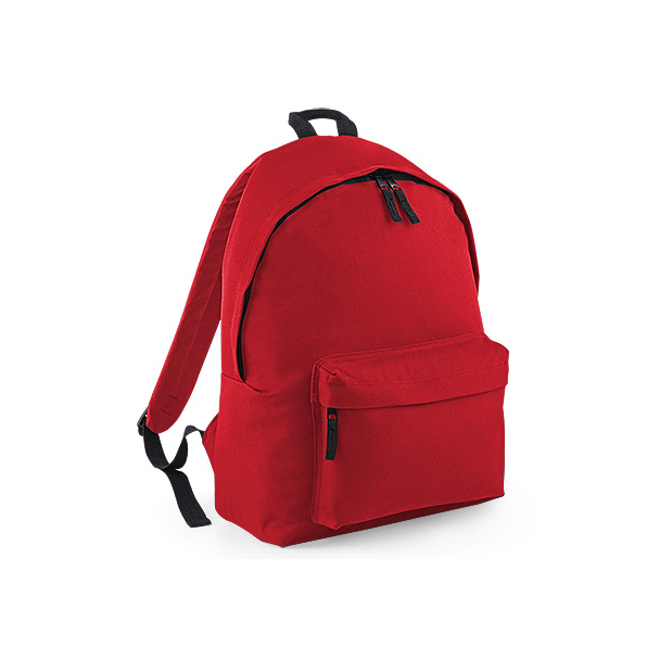 Original Backpack Classic Red