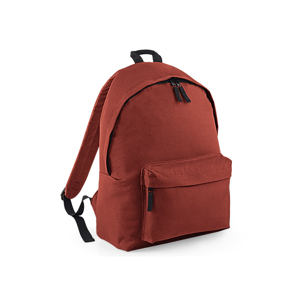 Original Backpack Rust
