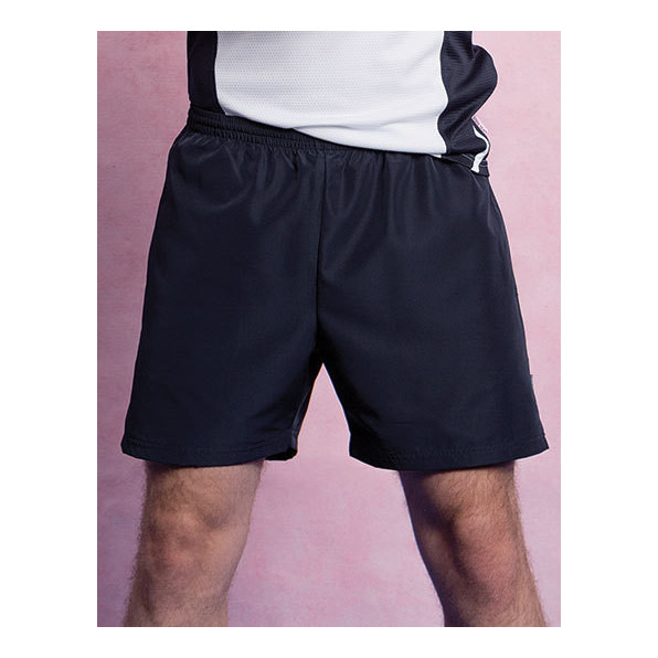 Gamegear sports short Miljöbild