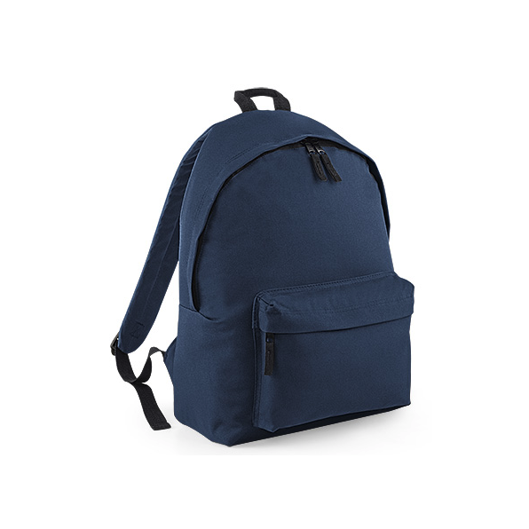 Original Backpack Navy