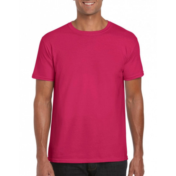 T-shirt Standard Heliconia