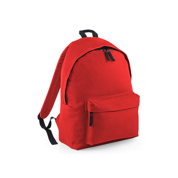 Original Backpack Bright red
