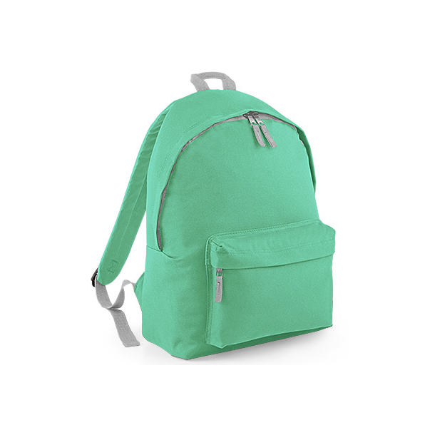 Original Backpack Mint Green