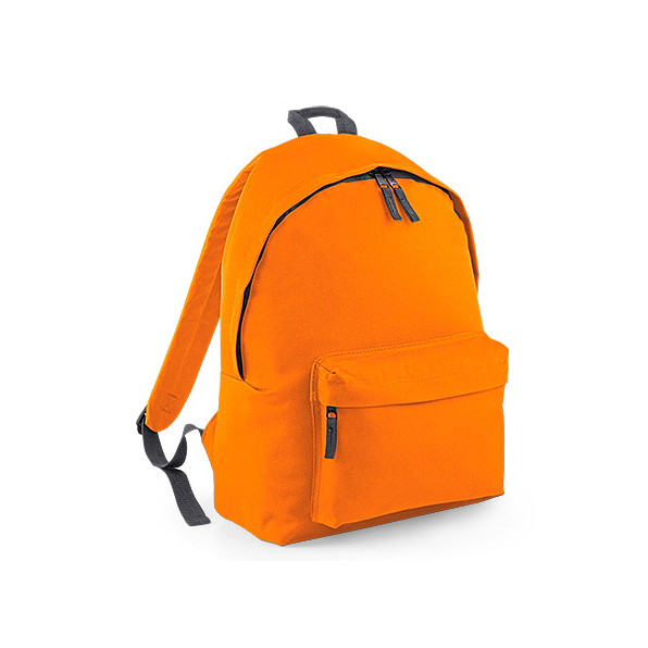 Original Backpack Orange