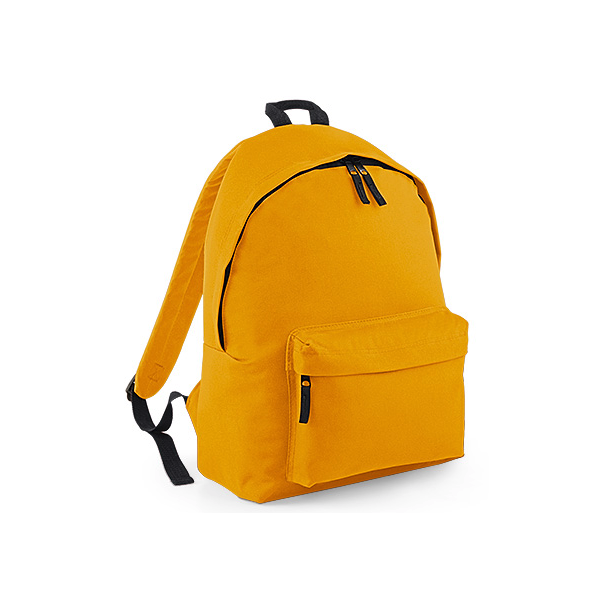 Original Backpack Mustard