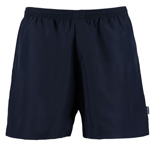 Gamegear sports short Navy