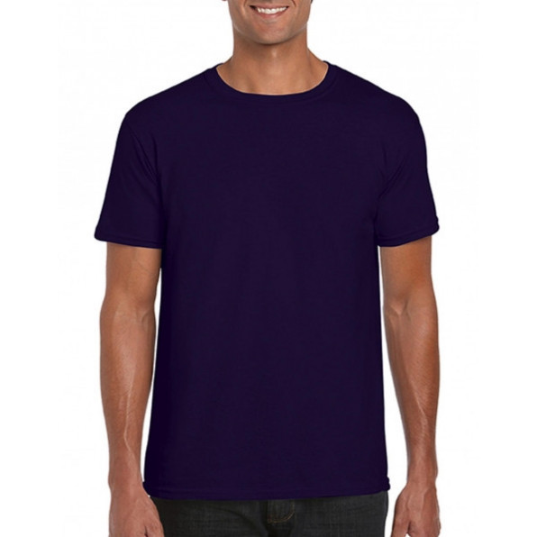 T-shirt Standard Blackberry