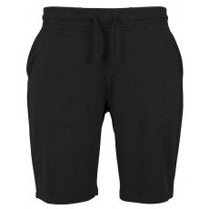 Terry Shorts image