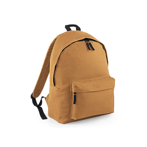Original Backpack Caramel