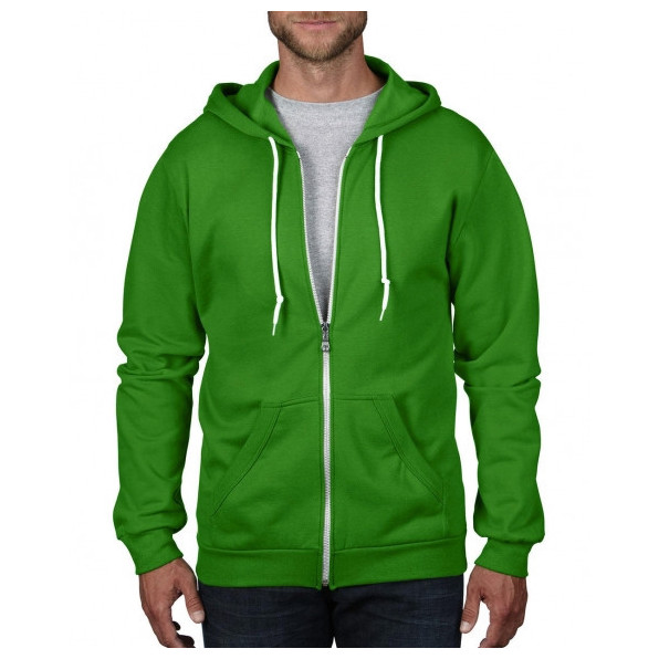 Ziphood Fashion Unisex Apple