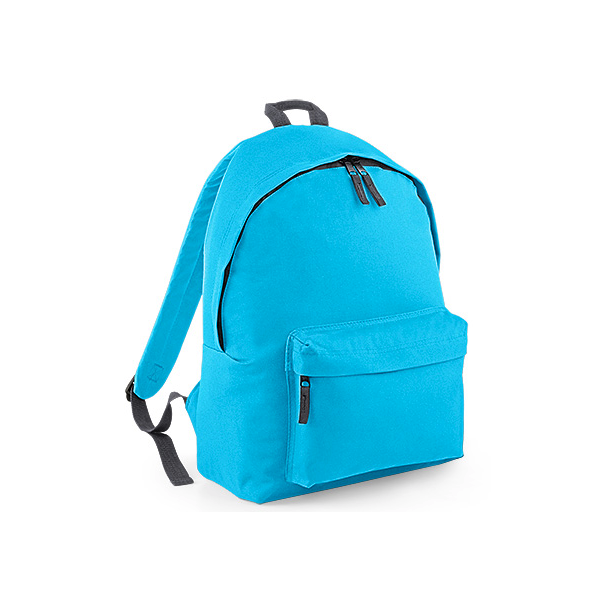 Original Backpack Surf blue