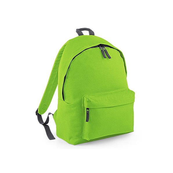 Original Backpack Lime
