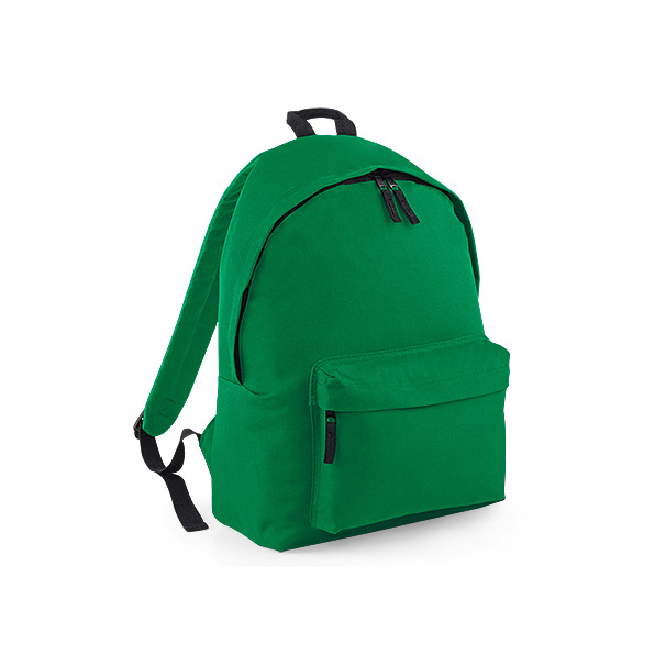 Original Backpack Kelly Green