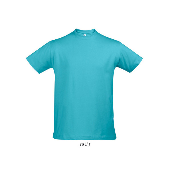 Imperial t-shirt Atoll