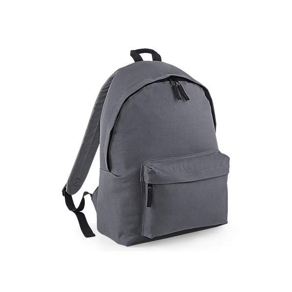 Original Backpack Graphite