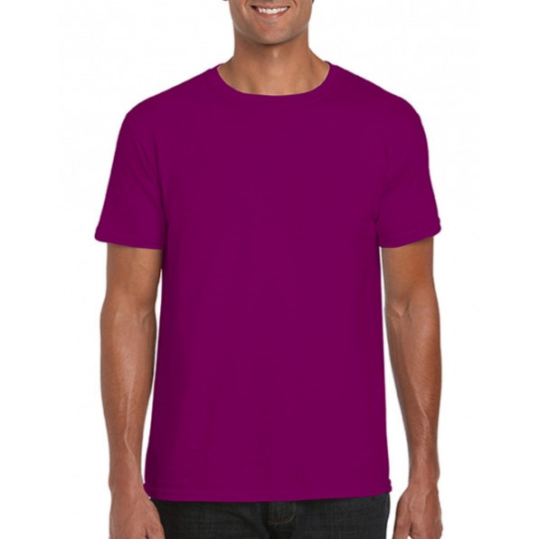 T-shirt Standard Berry