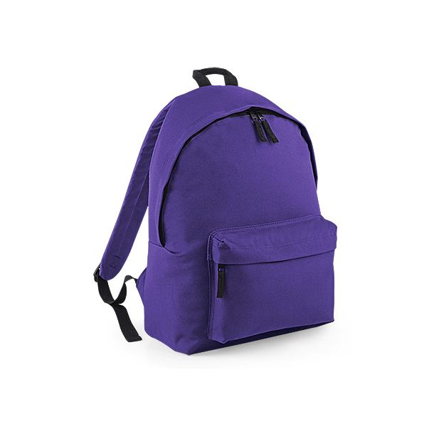 Original Backpack Purple