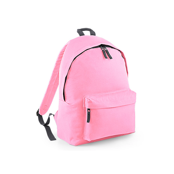 Original Backpack Light Pink