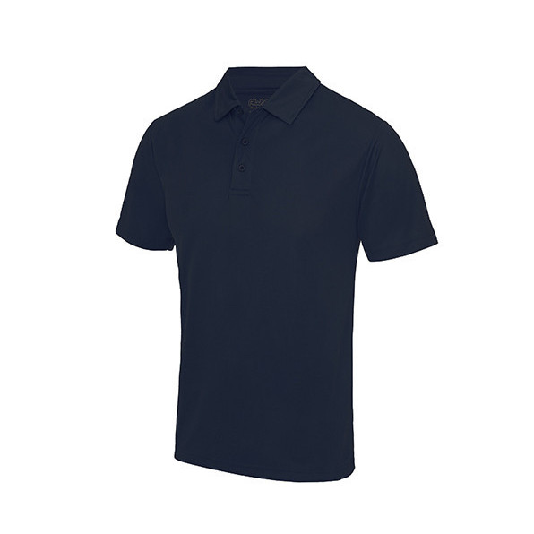 Cool Polo Navy