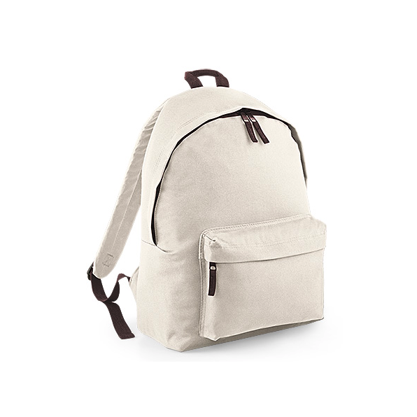 Original Backpack Sand