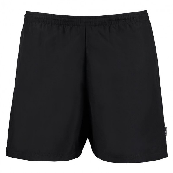 Gamegear sports short Svart