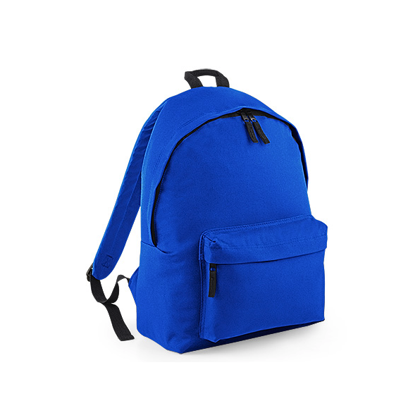 Original Backpack Royal Blue