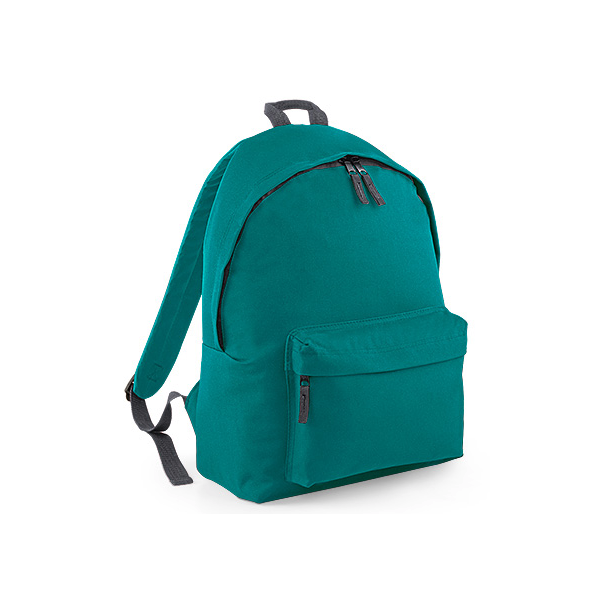 Original Backpack emerald