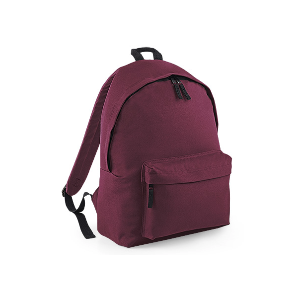 Original Backpack Burgundy