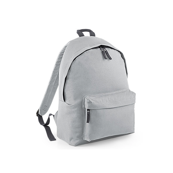Original Backpack Light Grey