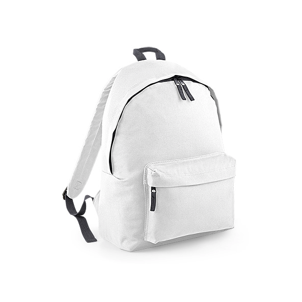Original Backpack White