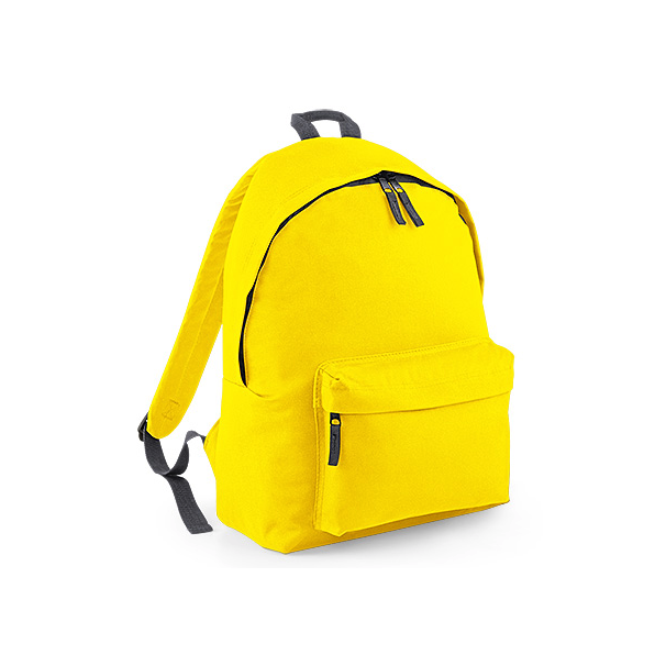 Original Backpack Yellow