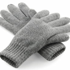 Classic Thinsulate™ Gloves image
