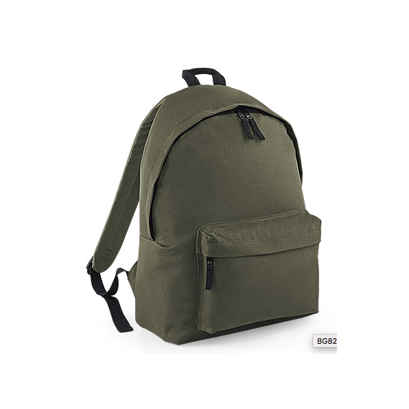 Original Backpack Olive green