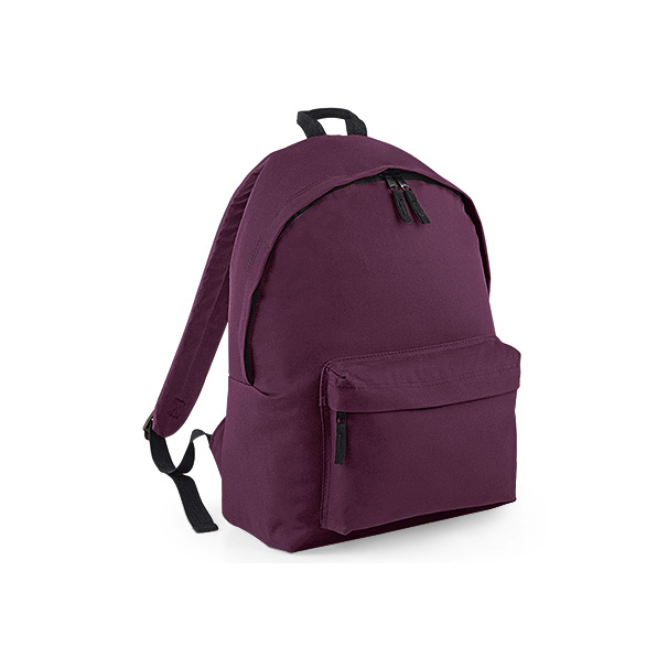 Original Backpack Plum